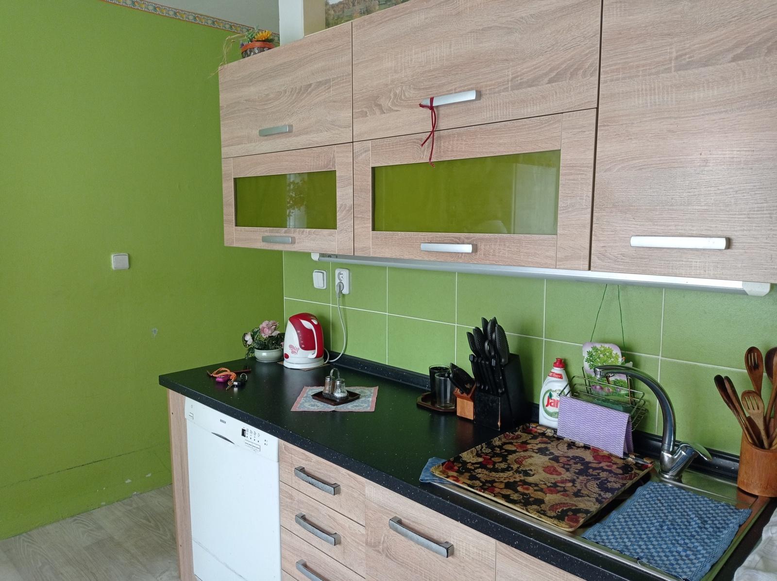 Prodej, byt 3+1, 79m2, ul. Bzenecká, Plzeň - město
