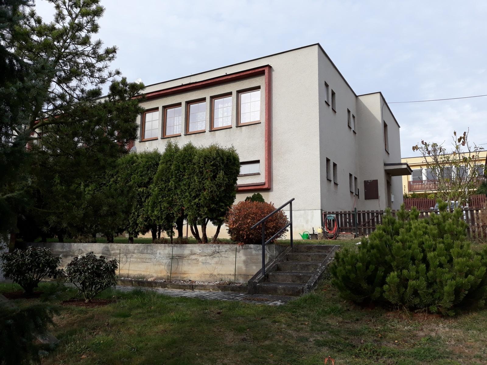Prodej domu, 6+1, Kladruby u Radnic, Plzeňský kraj