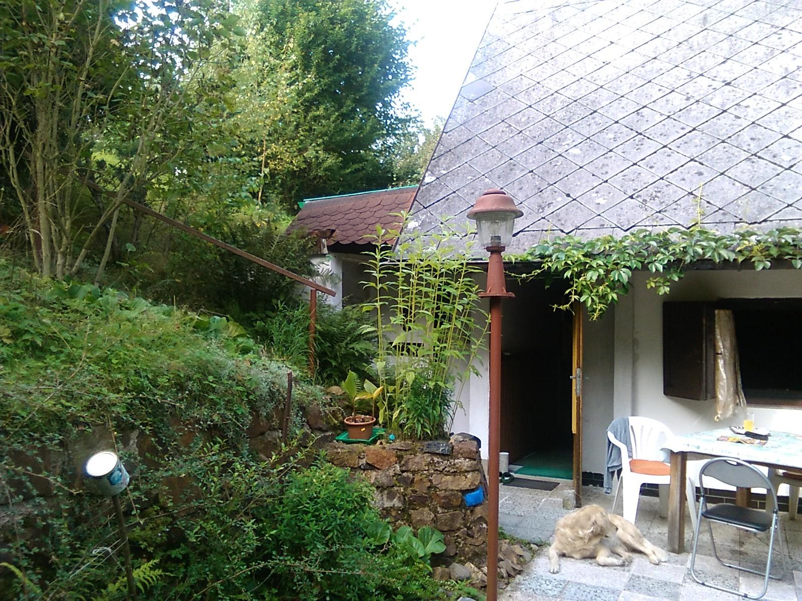 Prodej, chata 3+1, 767m2, obec Zbiroh - část Přísednice
