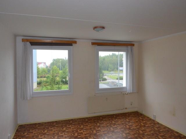 Prodej, byt 1+kk, ul. Krašovská, Plzeň - město