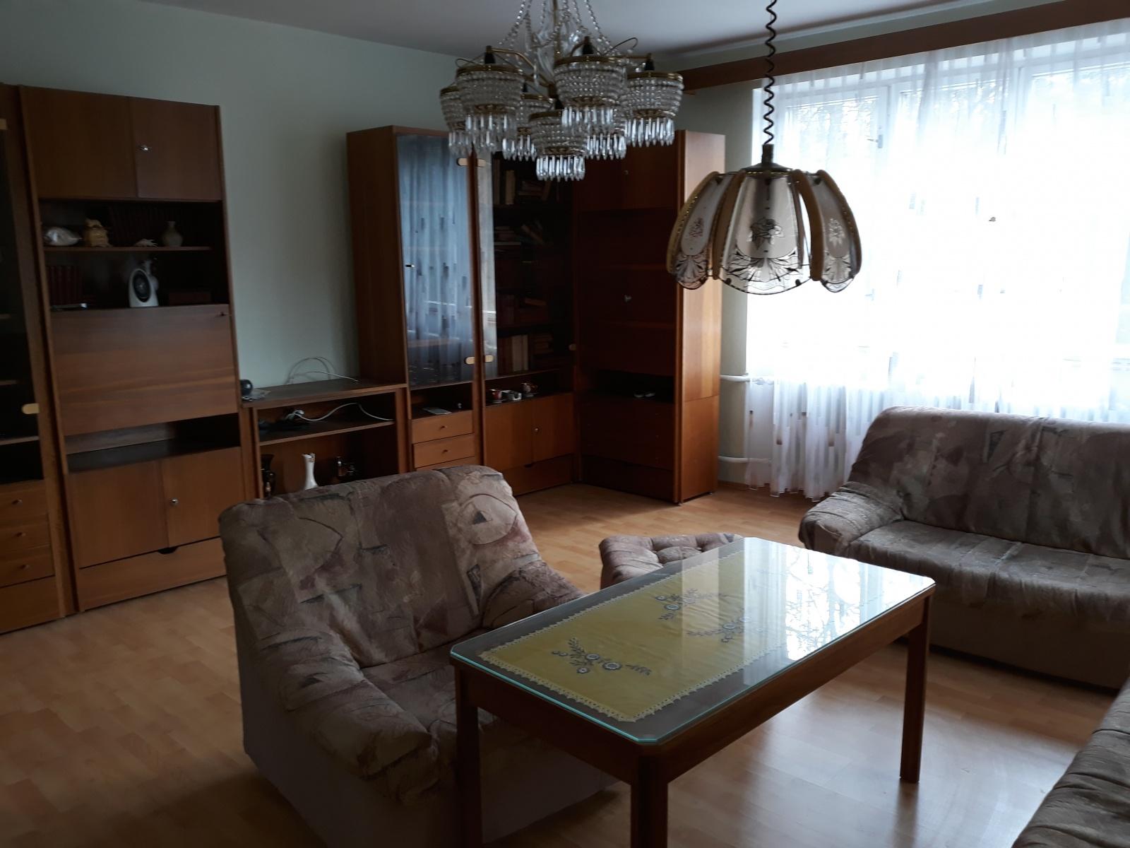 Prodej, rodinného domu, Zruč - Senec