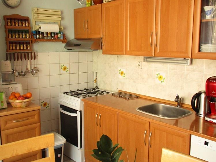 Prodej bytu 4+1 93 m²