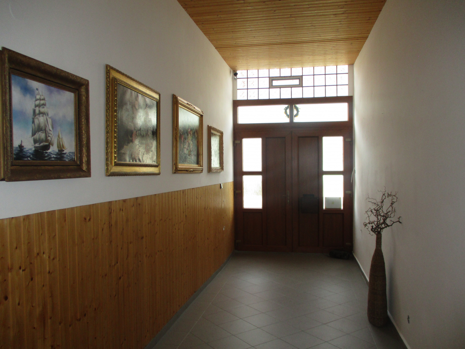 Pronájem, pokoje, 1+kk, ul. Vinohradská, Plzeň - město