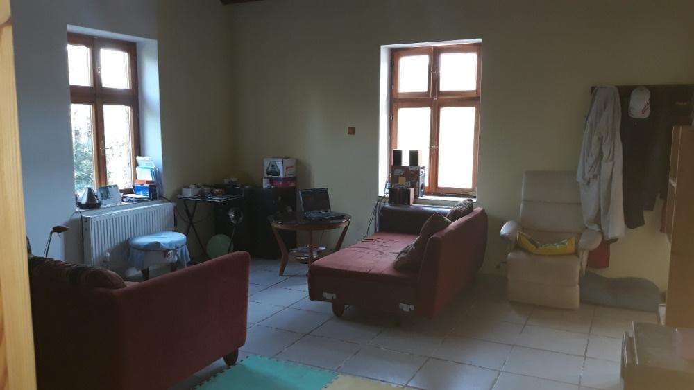 Prodej, rodinný dům, Slavíkovice, okres Klatovy