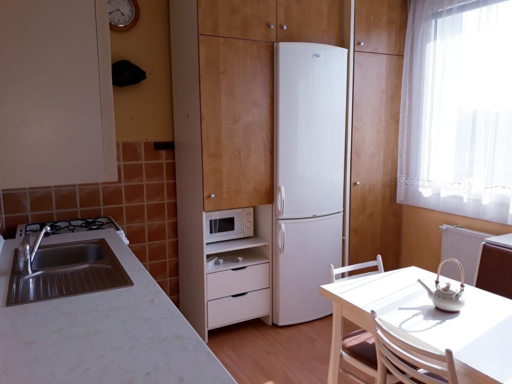 Prodej, byt 3+1+L, ul. Majakovského, Plzeň - město