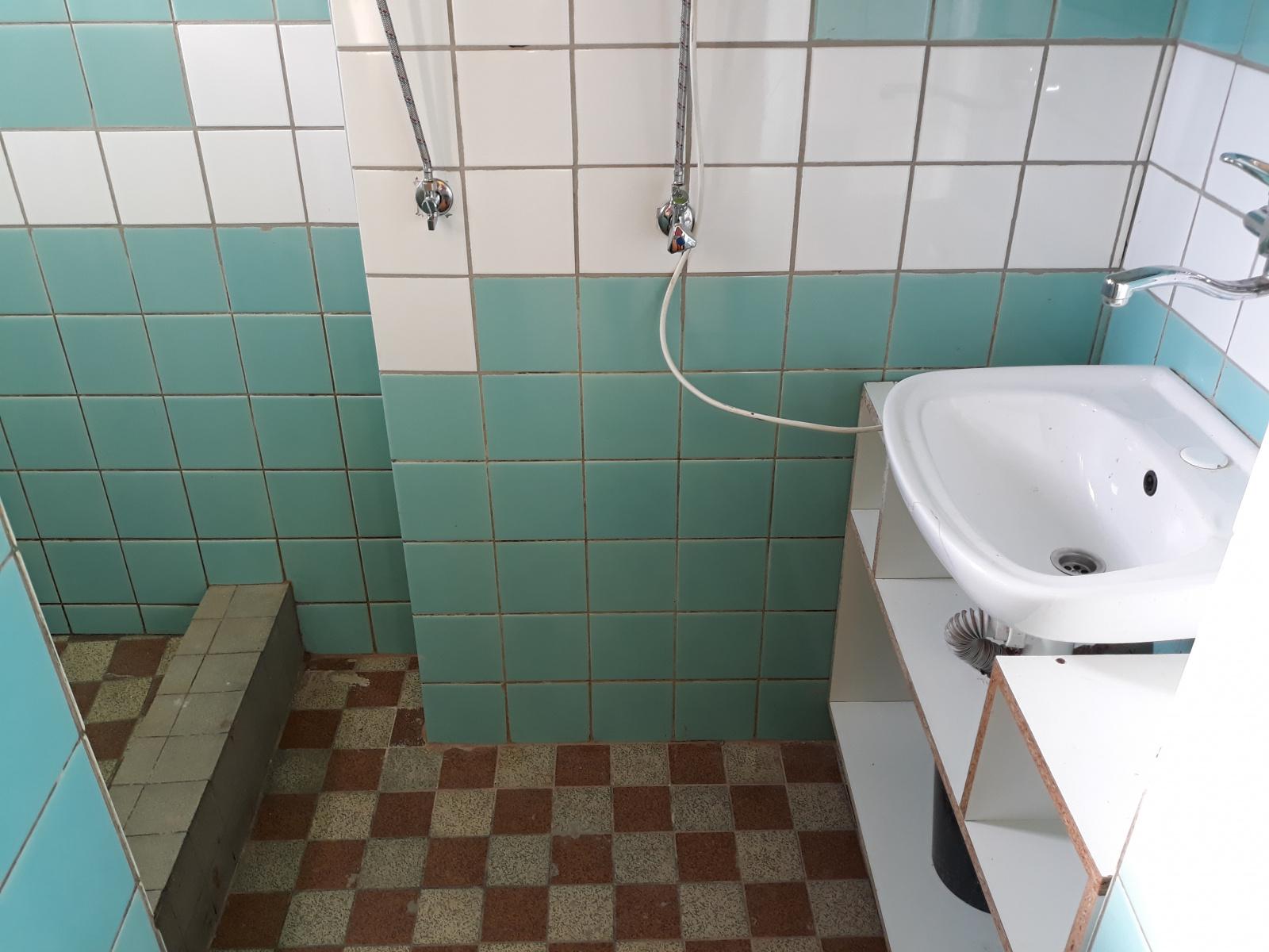 Pronájem, byt 1+kk, ul. Plachého, Plzeň - město